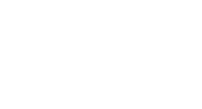group weartech logo